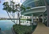Woodsbury Suites @ Harbour Place - Property For Sale in Malaysia