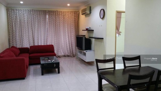 koi tropika condo ( MOVE IN ANY TIME )  103056731