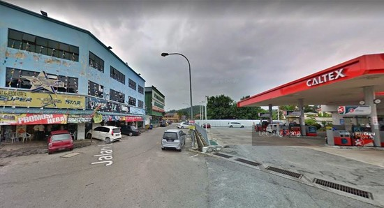 Bandar Baru Sungai Buloh Shop For RENT  141160473