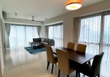 Hampshire Place - Property For Rent in Malaysia