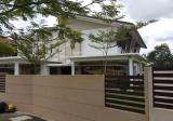 2 Sty Bungalow Bayan Close, Bandar Bukit Mahkota, Bangi - Property For Sale in Malaysia