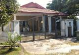FRIM, Kampung Melayu Kepong - Property For Sale in Malaysia