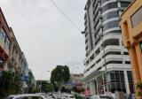 taman desa - Property For Sale in Malaysia