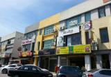 kuchai entrepreneurs park - Property For Sale in Malaysia