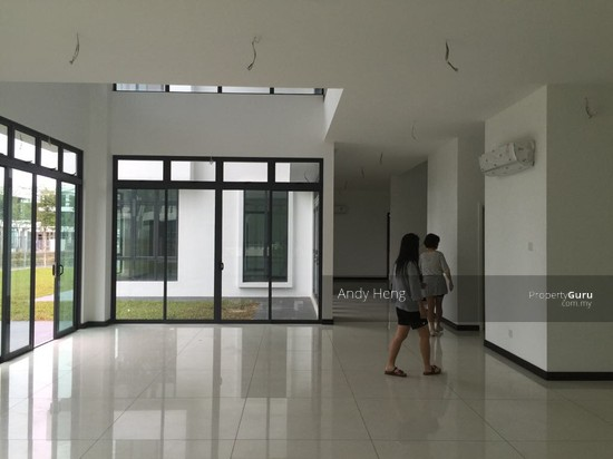 Straits View Residences  104413637