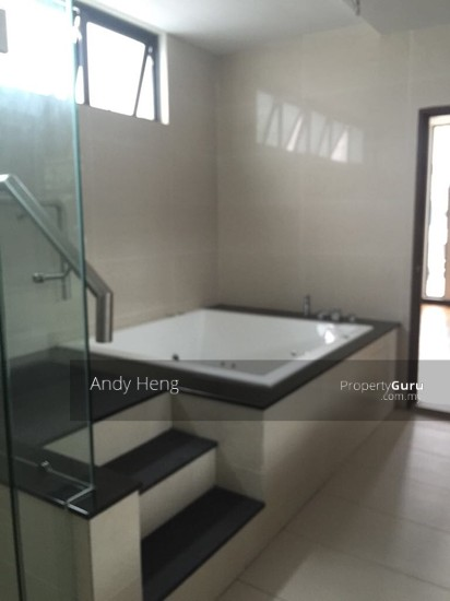 Straits View Residences  104413697