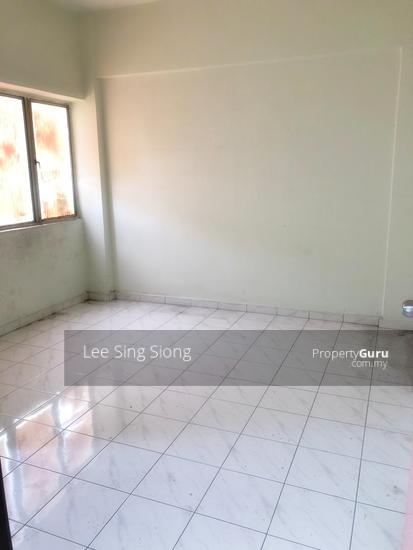 Kepong Fortune Square Office For RENT  152359234