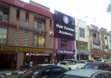 2000sf office in Sri Petaling - Property For Rent in Malaysia