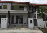 Dato Onn - Property For Sale in Malaysia