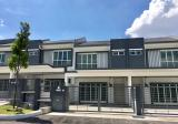 Kajang Hill Park 3, Cassia - Property For Sale in Singapore
