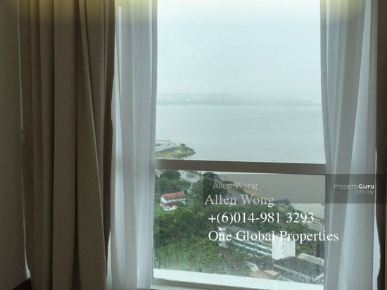 Paragon Residences @ Straits View  106169255