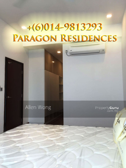Paragon Residences @ Straits View  111641930