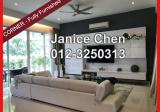 Skyville Bandar Puchong Jaya, Selangor - Property For Sale in Malaysia