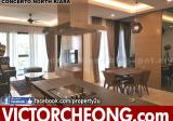 Concerto North Kiara - Property For Rent in Malaysia