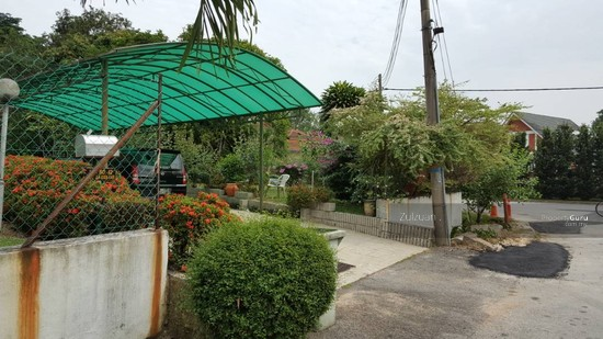 Villa In Kajang Country Height  106825184