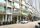 8 AVENUE PETALING JAYA - Property For Rent in Malaysia