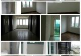 Sentul Village Mercury Service Apartment - Property For Sale in Malaysia