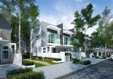 2 STY LANDED HOUSE NEAR KLIA SEPANG - Property For Sale in Malaysia