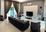 Hillside @ Tanjung Bungah - Property For Sale in Malaysia