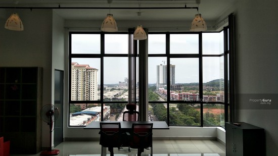 Austin 18 - Versatile Business Suites PLS CONTACT ALLEN AT 014-9813293 FOR MORE DETAILS AND VIEWING APPOINTMENT ON AUSTIN 18 108451679