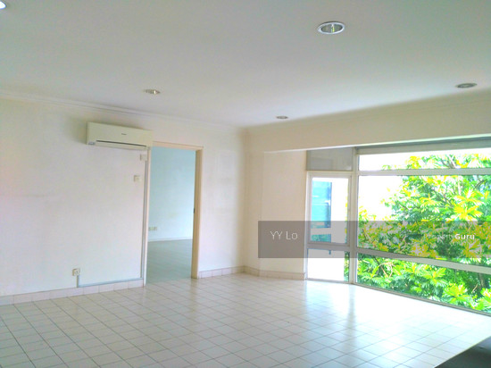 Damansara Heights 2.5 sty Bungalow with swimming pool  108546089