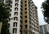 Cyberia Smarthomes Condominium For Rent @ Cyberjaya , MMU College - Property For Rent in Malaysia
