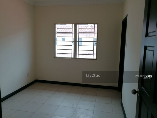 2.5 Storey Terraced House, Kingfisher Sulaiman Ph 2  121023248