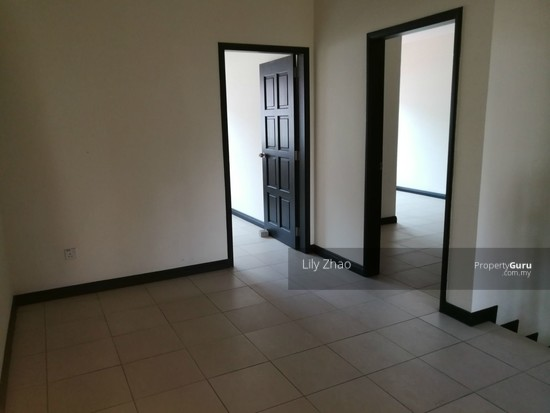 2.5 Storey Terraced House, Kingfisher Sulaiman Ph 2  121023740