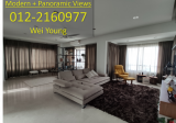 KiaraVille - Property For Sale in Malaysia