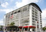 Wisma BU8 - Property For Sale in Singapore