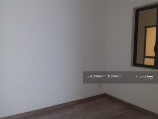 South View Serviced Apartments  109491665