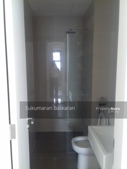 South View Serviced Apartments  109491668