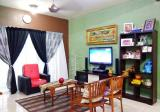 Sri Pinang Villa - Property For Sale in Singapore