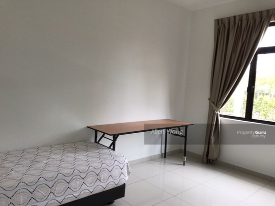 Horizon HIll Canal Garden DOUBLE STOREY Unit located at Nusajaya Horizon Hills 129875248