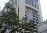 Plaza 138, KLCC - Property For Rent in Malaysia