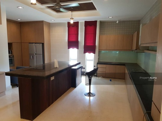 Mansion Kajang Country Height  109591607
