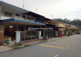 2/28 Taman Bukit Perdana - Property For Sale in Singapore