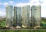 Setia SKY Residences - Property For Sale in Singapore