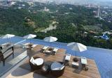 The Sentral Residences @ KL Sentral - Property For Sale in Singapore