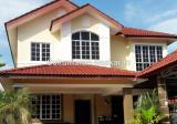 sri pulai 3 - Property For Sale in Singapore