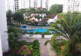 Pantai HillPark 1 - Property For Sale in Malaysia