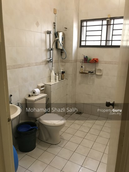 Below MV 3250sqf 2 Sty Corner Lot Terrace Unit, Taman Suria, Kajang  110031980