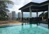 Pearl Hill @Tanjung Bungah - Property For Rent in Singapore
