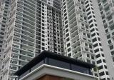 Mira Residence - Property For Sale in Malaysia