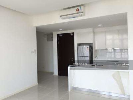 Tropicana Avenue Serviced Residences  110706533