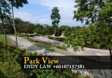 Eco Botanic Eco Botanic Eco Botanic - Property For Sale in Singapore