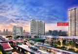 Sunway Geo Avenue - Property For Rent in Malaysia