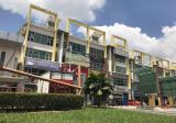 Ukay Boulevard - Property For Rent in Singapore