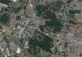 Mixed Development Land 8.59 acre, First Grade Bukit Tengah - Property For Sale in Singapore