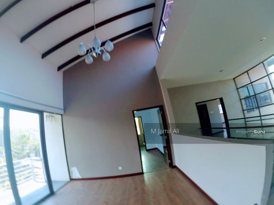 Bungalow With Land Banyan Close Bukit Mahkota, Kajang  111400478